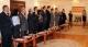 Predsednica Jahjaga je dekretirala imenovanje sudija u Posebno Veće Vrhovnog Suda i u opštinskim sudovima